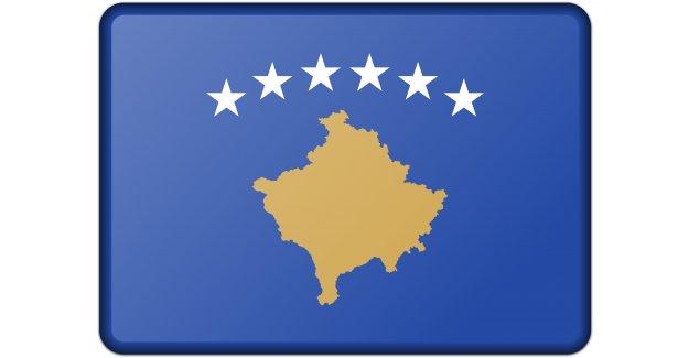 17 Şubat Kosova Bağımsızlık Günü
