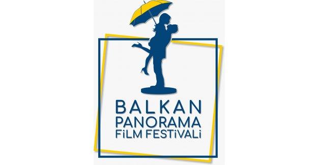 7. BALKAN PANORAMA FİLM FESTİVAL TARİHLERİ BELLİ OLDU!