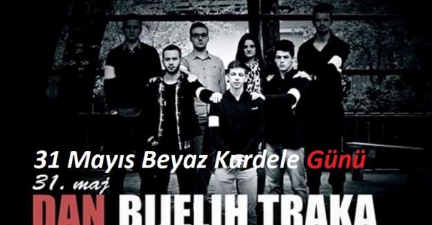 Abdullah Gül; Bugün günlerden ACI!