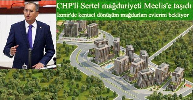 AKP iktidarının bir sözü daha başka bahara kaldı!