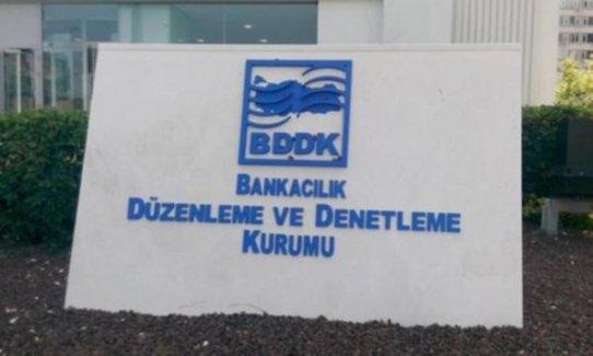 BDDK, kredi kartı taksitlendirme süresini değiştirdi