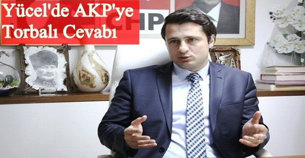 """""""BİZ BİLE ERDOĞAN'IN BU MANEVRALARA KANMAYACAĞINI BİLİRİZ"""""""