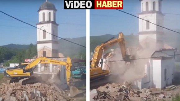 """BOŞNAKLARIN KAHRAMAN NİNESİ, """"NANA FATA"""" NIN BÜYÜK ZAFERİ..."""