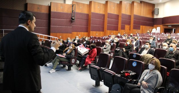 CHP Konak'tan Sosyal Medya Atağı