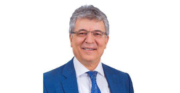 CHP'Lİ EDREMİT BELEDİYESİ'NDE ASGARİ ÜCRET 3600 TL