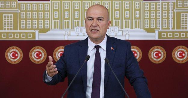 """Ege Üniversitesi'nin Anjiyo Ünitesi 6 aydır kapalıymış! CHP'li Bakan: """"Bu nasıl göze alınabilir?"""""""