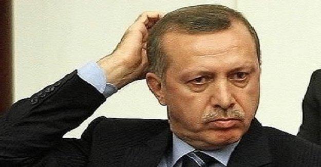 Erdoğan'ın diplomasını, İmamoğlu'ndan istedi!