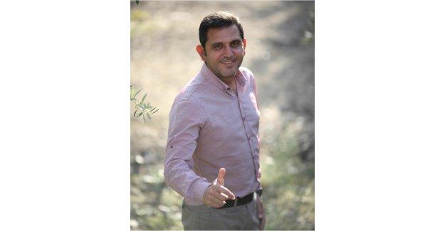 Fatih Portakal FOK TV'ye veda etti
