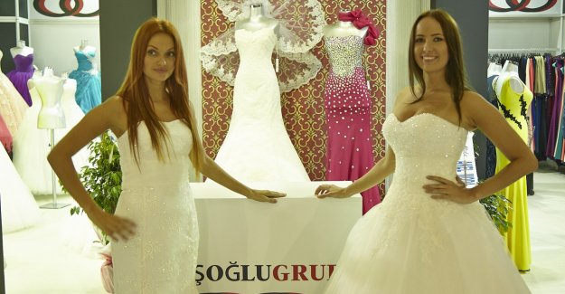 Genç tasarımcılar deri, tekstil ve konfeksiyon sektörleri ile buluşuyor