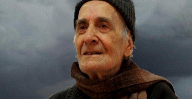 İbrahim Balaban hayatını kaybetti