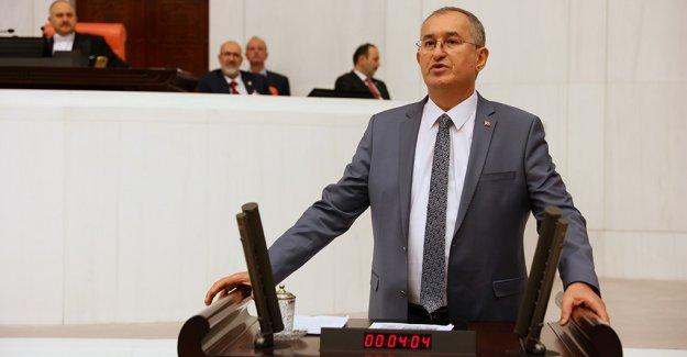 İzmir'de ürküten tablo: Bir haftada 210 korona ölümü!