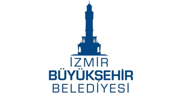 İzmir'de yeni önlemler