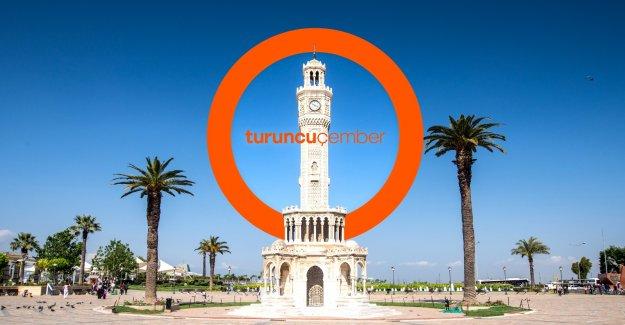 İzmir'in hijyen standardı uygulaması hayata geçiriliyor