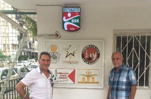 Karşıyaka Sanat Derneği'ne Bulgaristan'da davet var