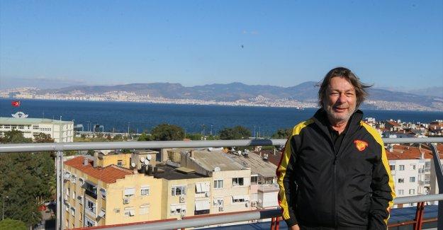 Kulüpler Birliği, Türk futbolunu daha iyi hale getirmek için çalışacak