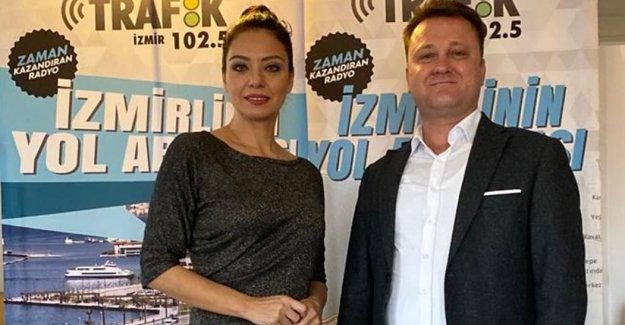 """""""MENEMEN ÖTEKİLEŞTİRİLDİ, BUNU YIKACAĞIZ"""""""