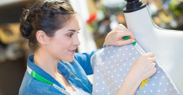 Moda Gelişim Akademisi eğitimleri devam ediyor