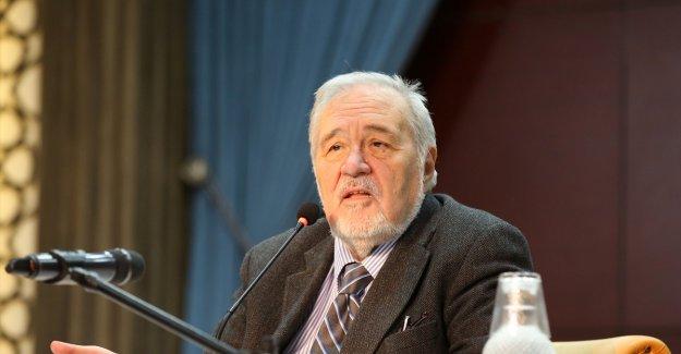 Prof. Dr. Ortaylı'dan Nobel Edebiyat Ödülü eleştirisi: