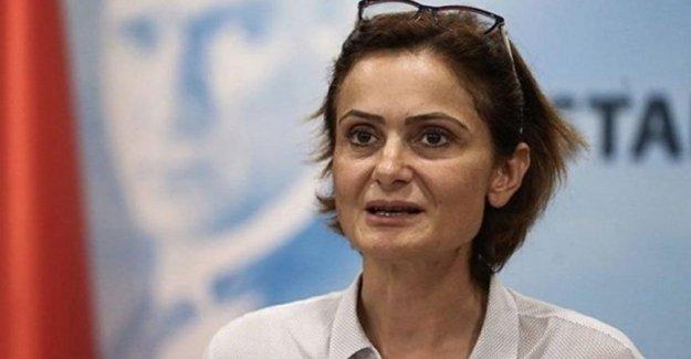 Sandık kurullarında 23 Haziran skandalı! CHP ortaya çıkardı