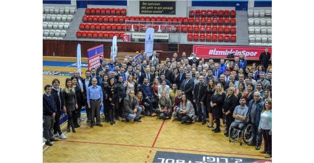 Soyer'den İzmir Maratonu müjdesi