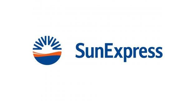 """SunExpress'ten """"sefer iptali"""" açıklaması"""