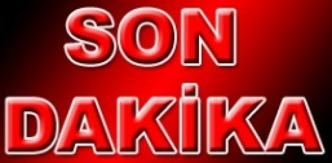 Susurluk JİTEM davasında Mehmet Ağar ve diğer sanıkların beraat kararı bozuldu