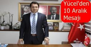 """""""17 YILLIK KARNE UTANÇ VERİCİ"""""""