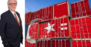 9 Eylül, Türk milletinin kurtuluşu ve bağımsızlığını elde edişinin simgesidir