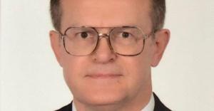 Abdullah Baysak'tan Slovenya Başbakanı Janez Jansa'ya tepki