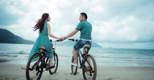 Antik Bisiklet Rotası 3 milyon turist ağırlayacak