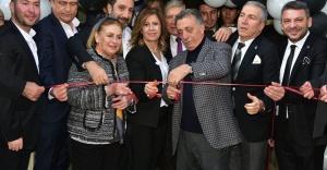 Beşiktaş'tan hasta çocuk evlerine destek