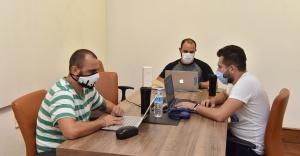 Bornova yeni nesil girişimcilik eğitimlerine ev sahipliği yapıyor