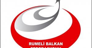 BRTK'dan Prof.Dr. Ahmet Uysal'a tepkil!