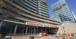 CHP'den Muharrem İnce'nin iddialarına madde madde yanıt