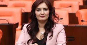 """CHP İzmir Milletvekili Av. Kılıç: """"Hamile olan kamu ve özel sektör çalışanları izinli sayılsın"""""""