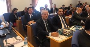 CHP İzmir Milletvekili Kani Beko isyan etti: Tarım politikalarının baştan yazılması şart!