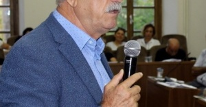 CHP'li Beko, Çevre Sağlığı Teknikerlerinin istihdamını sordu