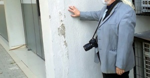 Deprem, İzmir ve Yapı Denetimi