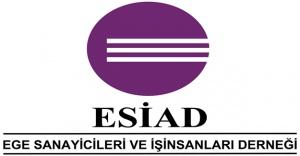 ESİAD'DAN AVRUPA KOMİSYONU 2021 TÜRKİYE RAPORU DEĞERLENDİRMESİ