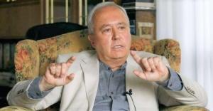Eski MİT Müsteşarı Cevat Öneş: Türkiye, çıkmaz sokakta