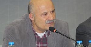 Irkçı Sırp Karadağlı Çetniklerin fikir ve eylem babaları kimlerdir?