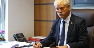 İŞVEREN İŞTEN ÇIKARMAK İÇİN 'AHLAKSIZLIK' MADDESİ KULLANILDI!