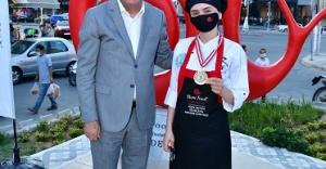 Masterşef Narlıdere'de yerel lezzetler yarıştı!