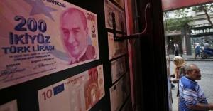 Merkez Bankası faiz indirmeye devam edecek mi?