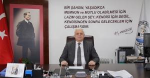 SEVİYORSAN BURHANİYELİ OL!.