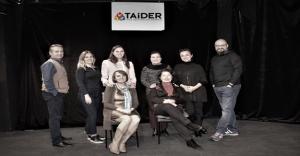 TAİDER bir aile şirketinin öyküsünü sahneye taşıyor: Devr-i Oyun/cak