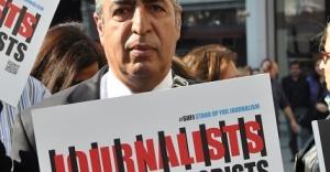 TGS İzmir Şubesi Başkanı Hüner: ''10 Ocak artık 'anma' günüdür