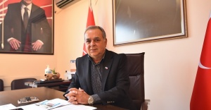 Torbalı CHP'den 'Kaos' açıklaması