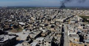 Türkiye üzerindeki İdlib baskısı artıyor mu?