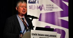 Uluslararası İfade Özgürlüğü ve Medya Çalıştayı Başladı